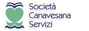 Società Canavesana Servizi