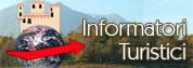 Informatori Turistici Montalto Dora